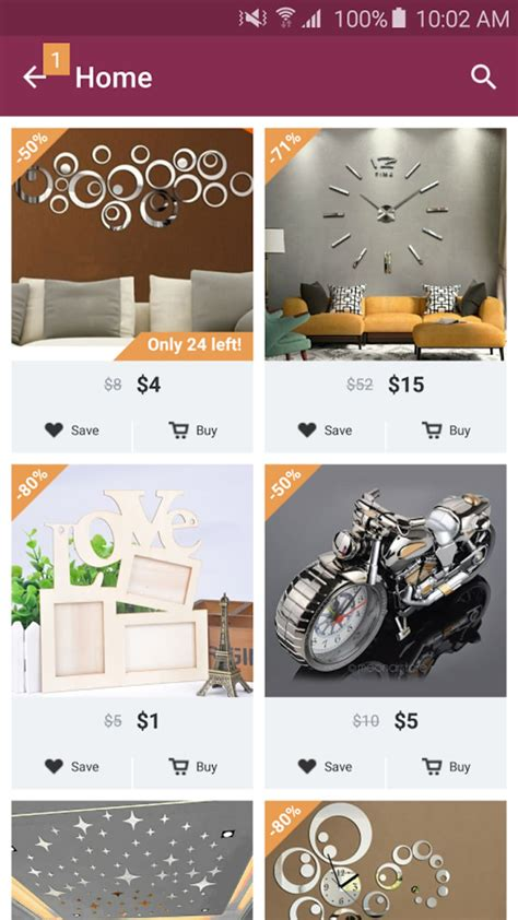 home decor shopping home design decor shopping f 252 r android