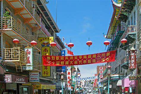 quartier chinois à epicerie chinoise tang frères chinatown 6 quartiers chinois dans le monde routard com