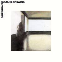 Sultans Of Swing Release Date by Sultans Of Swing