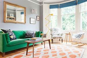 The Ultimate Decluttering Guide  130 Things To Get Rid Of