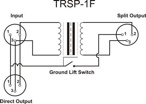 xlr wiring diagram balanced roc grp org