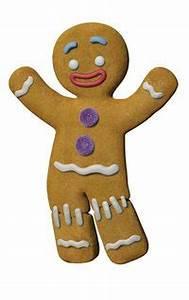Petit Biscuit Wiki : gingerbread man jaden 39 s adventures wiki fandom powered by wikia ~ Medecine-chirurgie-esthetiques.com Avis de Voitures