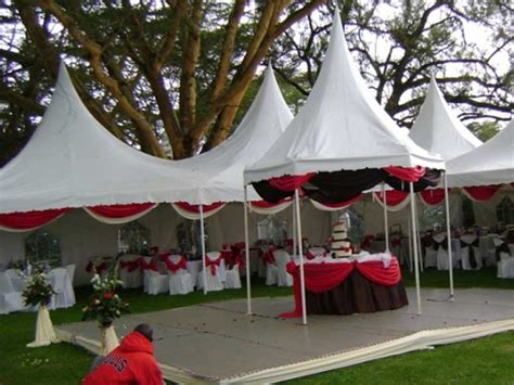 large wedding tent pictures to pin on pinterest pinsdaddy
