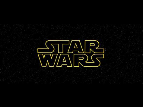 star wars wars logo by johnnyslowhand on deviantart