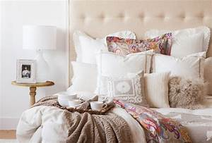 bed zara home nederland bedroom pinterest inspiration With bedroom furniture zara home