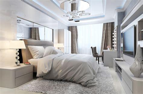 deco chambre hotel comment transformer votre chambre en une chambre d 39 hôtel