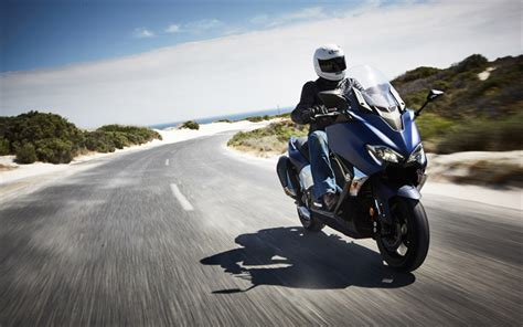 Yamaha Tmax Dx 4k Wallpapers wallpapers yamaha tmax dx 2017 4k scooter
