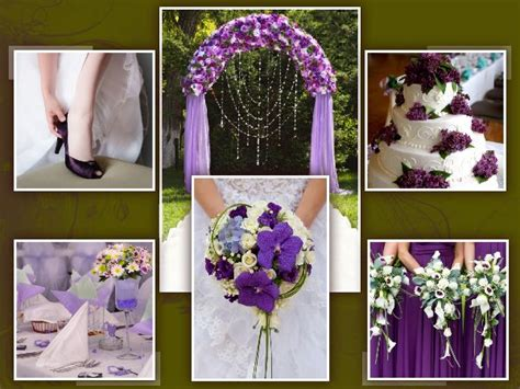 17 Best Images About Wedding On Pinterest