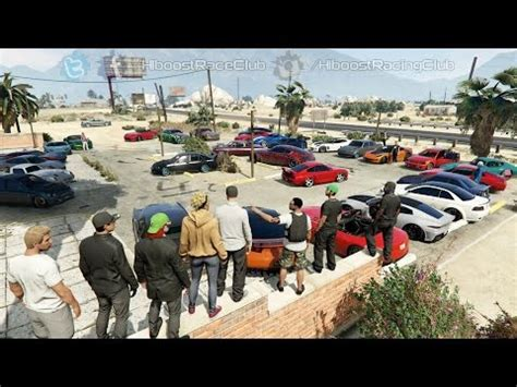 gta v playstation 4 videolike
