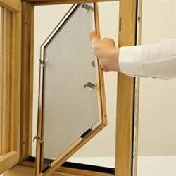 fliegengitter balkon fliegengitter mit rahmen auf maß zu günstigen preisen