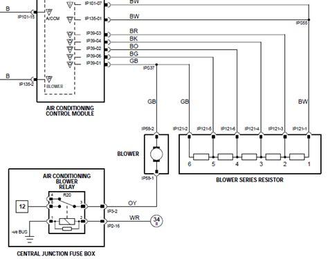 Wiring Diagram 2002 Jaguar X Type by 2002 Jaguar S Type Fuse Box Diagram Wiring Diagrams