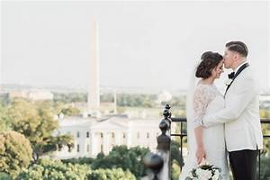 Wedding photography in washington dc by rodney bailey for What to charge for wedding photography