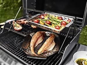 Fisch Grillen Weber : weber grill raiffeisen markt loxstedt ~ Buech-reservation.com Haus und Dekorationen