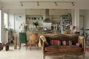 Kleine Zimmer Gemütlich Einrichten : kleine r ume einrichten ein buchtipp ~ Bigdaddyawards.com Haus und Dekorationen