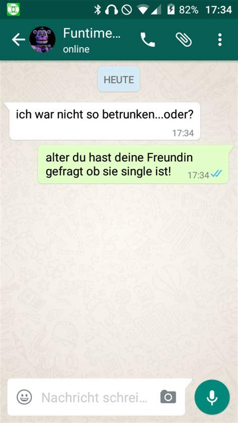 whatsapp fail deutsch  thislittlebabyfnaf  deviantart