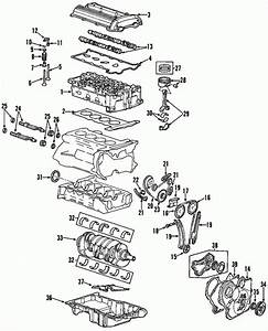 Wiring Diagram For 2002 Malibu