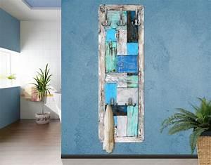 Holz Ornament Wand : design garderobe top 20 wand haken flur diele ornamente muster skyline holz ebay ~ Whattoseeinmadrid.com Haus und Dekorationen