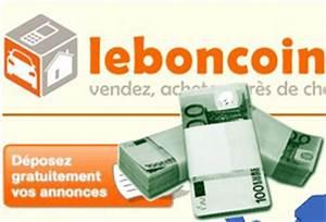 Le Bon Coin Fr Immobilier 77 : 74 des annonces immobili res leboncoin sont aliment es ~ Dailycaller-alerts.com Idées de Décoration