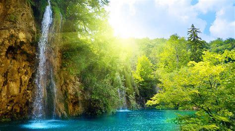 Free download Hd NatureHd wallpaper beautiful nature ON ...