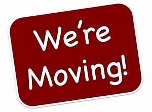 KCA Office will be Moving & Relocating - KY Constable ...
