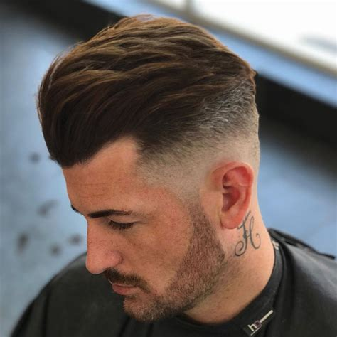 herren frisuren 2018 kurz s hairstyles 2018 2019 40 best hair tutorial for