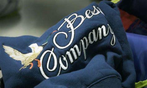 Best Company Best Company Il Ritorno Mito Stile Ruvido