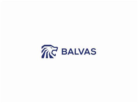 Balvas by FutureForm on Dribbble