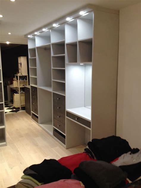 meuble bureau conforama magasin d 39 aménagement sur mesure à marseille meuble et