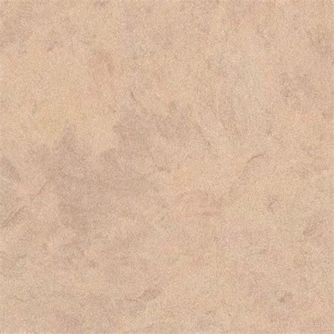 Luvanto Click Beige Stone Luxury Vinyl Tile Flooring