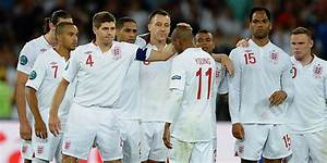 England To Wear All-White Kit At 2014 World Cup | HuffPost UK