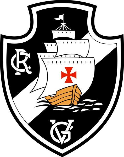 Vasco A Cr Vasco Da Gama