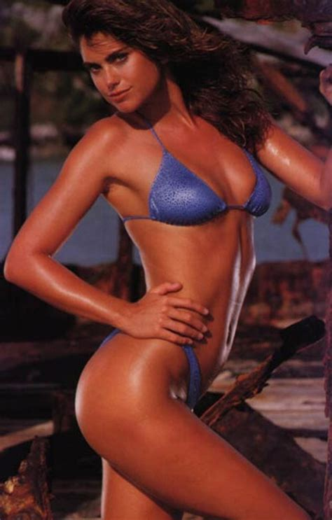 Gabriela Sabatini Nude Pics Page
