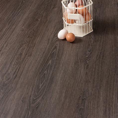 grey oak laminate worktop oak effect countertops square