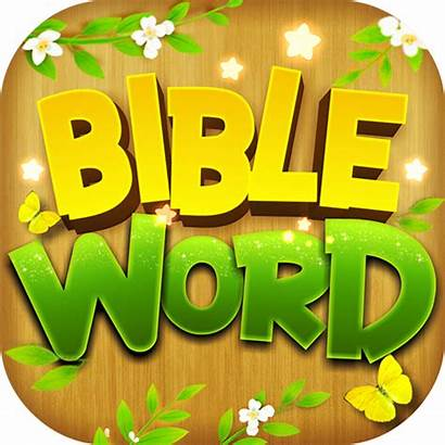 Bible Word Games Collect Verse Connect Answers