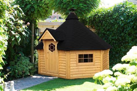 kota sauna sauna pod la maison scandinave vous conseille sur le choix de votre sauna pas cher