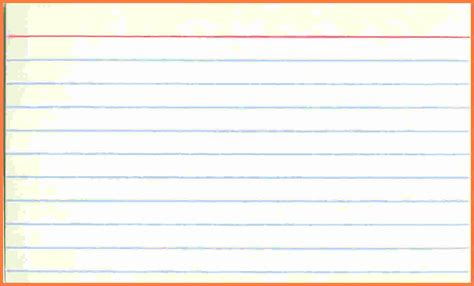 printable index cards marital settlements information