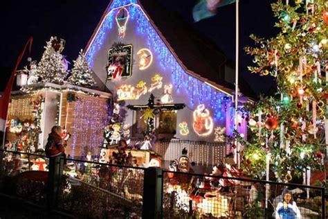 la navidad en el mundo la navidad en otros paises del mundo