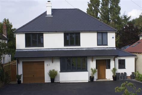 garage door installation grey aluminium windows and sliding doors dwl