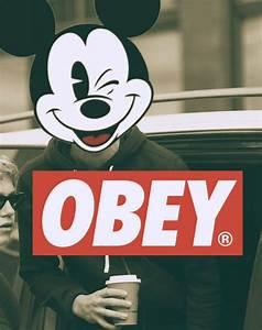 The 25+ best Obey wallpaper ideas on Pinterest | Obey art ...