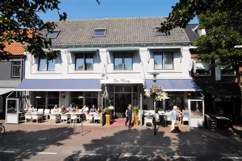 Hotel De Burg  Hotels Domburg  Restaurant  Visitdomburg. Park Hotel Anapa. Broken Gum Country Retreat. Asiana Hotel. Die Fonteine Guest House. Discovery Kartika Plaza Hotel. Amatao Tropical Residence Hotel. The Hunters Rest Inn. Hotel Appartement Ferienhof