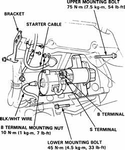 1999 acura cl engine diagram o wiring diagram for free With acura tl wiring diagram besides 1997 acura cl fuse box diagram besides