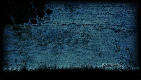 website backgrounds website background vintage apple retro jpeg the best