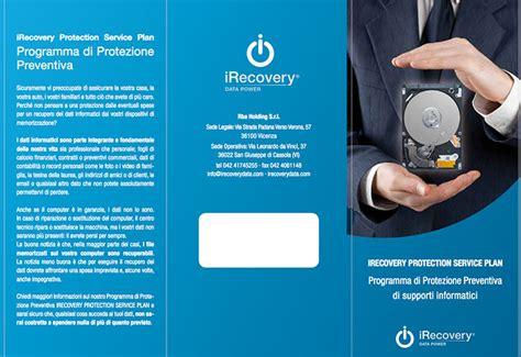 Dati Assicurazioni Irecovery Assicurazione Dati Irecovery Data