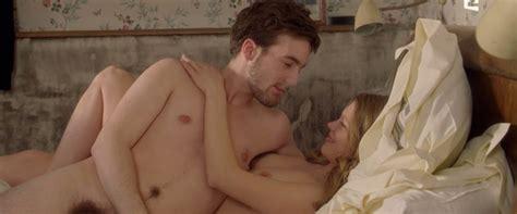 Lea Seydoux Nude Roses A Credit 2010 Hd 1080p