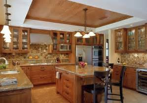 kitchen lighting ideas table 30 spectacular kitchen lighting ideas pictures creativefan