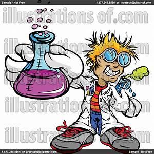 Image Gallery mad scientist laboratory girl