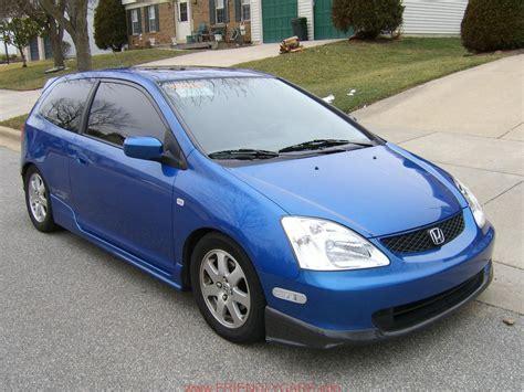 Honda Civic Hatchback Hd Picture by Honda Civic Hatchback 2000 Stock Car Images Hd 2003
