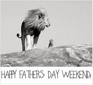 Happy Father's Day Weekend Pictures, Photos, and Images ...