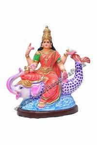 Chart Paper Ganga Devi 16 Quot Navarathri Golu Dolls Online Shopping Jj