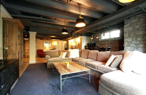 garage turned into room turn garage into living space venidami us